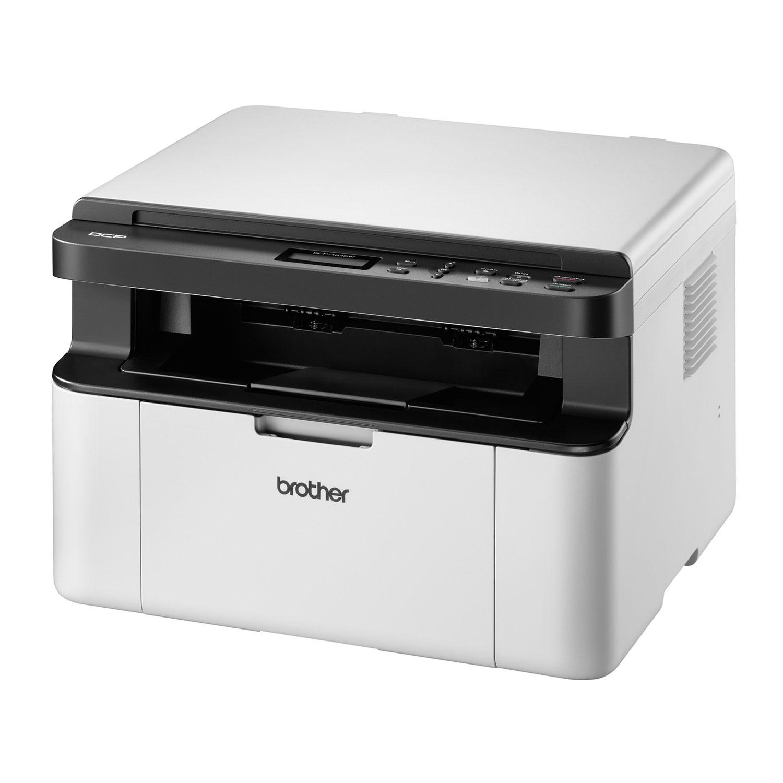 DCP-1610W (DCP1610WF1) - Achat / Vente Imprimante multifonction sur Picata.fr - 1