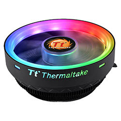 Thermaltake Ventilateur CPU MAGASIN EN LIGNE Cybertek