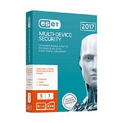 ESET Logiciel sécurité MAGASIN EN LIGNE Cybertek