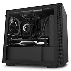 NZXT Boîtier PC MAGASIN EN LIGNE Cybertek