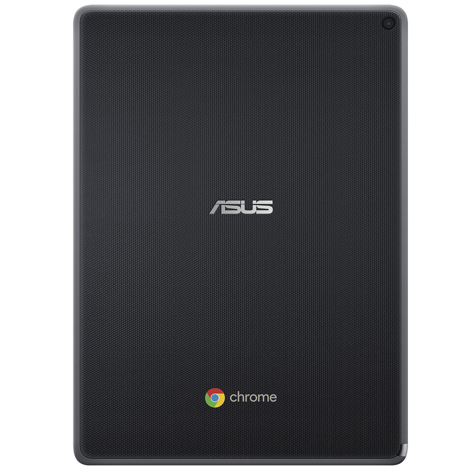 Chromebook CT100 CT100PA-AW0016 (90NX02B1-M00270) - Achat / Vente Tablette tactile sur Picata.fr - 2