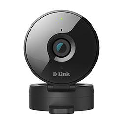 D-Link Caméra / Webcam MAGASIN EN LIGNE Cybertek
