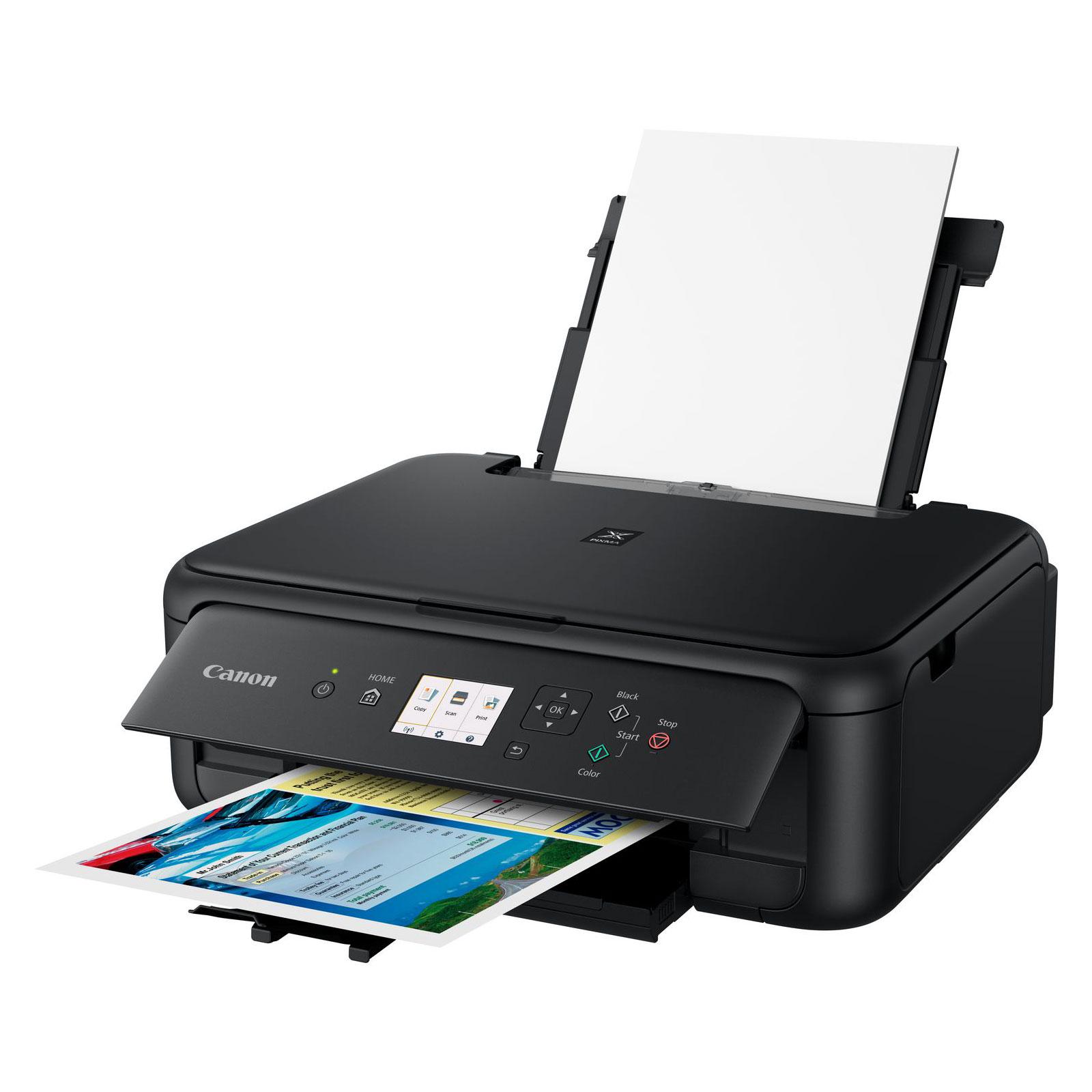 PIXMA TS5150 (2228C006) - Achat / Vente Imprimante multifonction sur Picata.fr - 3