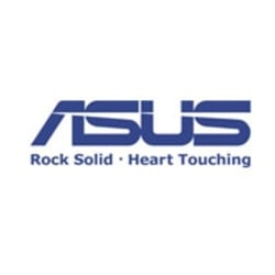 Asus Accessoire PC portable MAGASIN EN LIGNE Cybertek