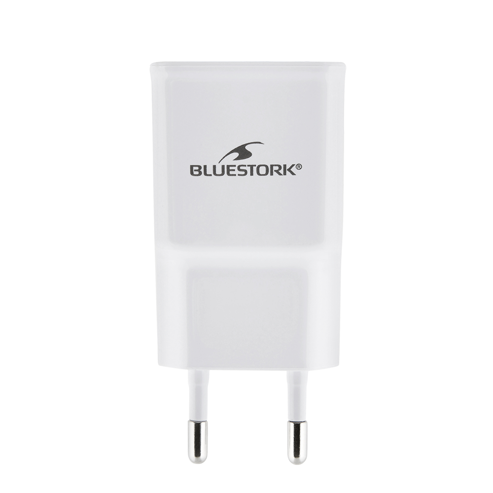 Bluestork Accessoire téléphonie MAGASIN EN LIGNE Cybertek