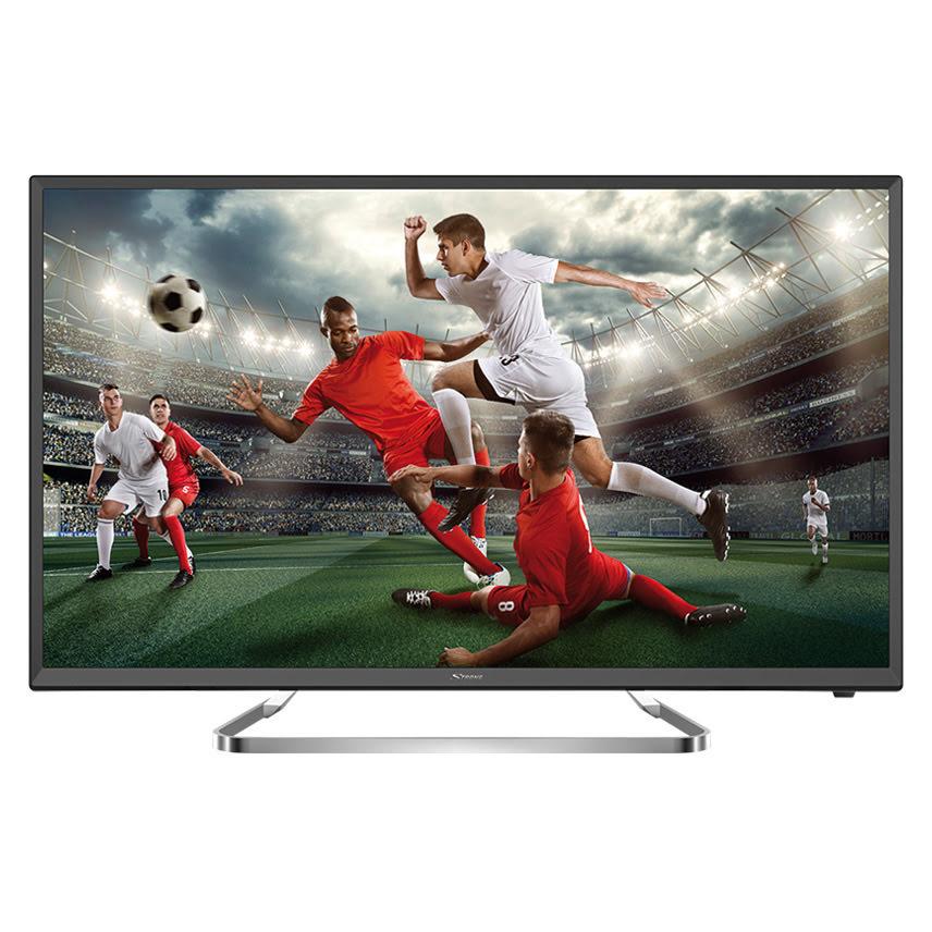"SRT 32HZ4013N - 32"" (81cm) LED HD (SRT32HZ4013N) - Achat / Vente TV sur Picata.fr - 1"