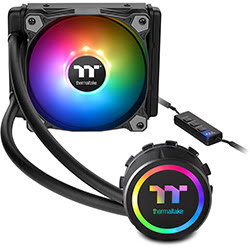 Thermaltake Watercooling MAGASIN EN LIGNE Cybertek