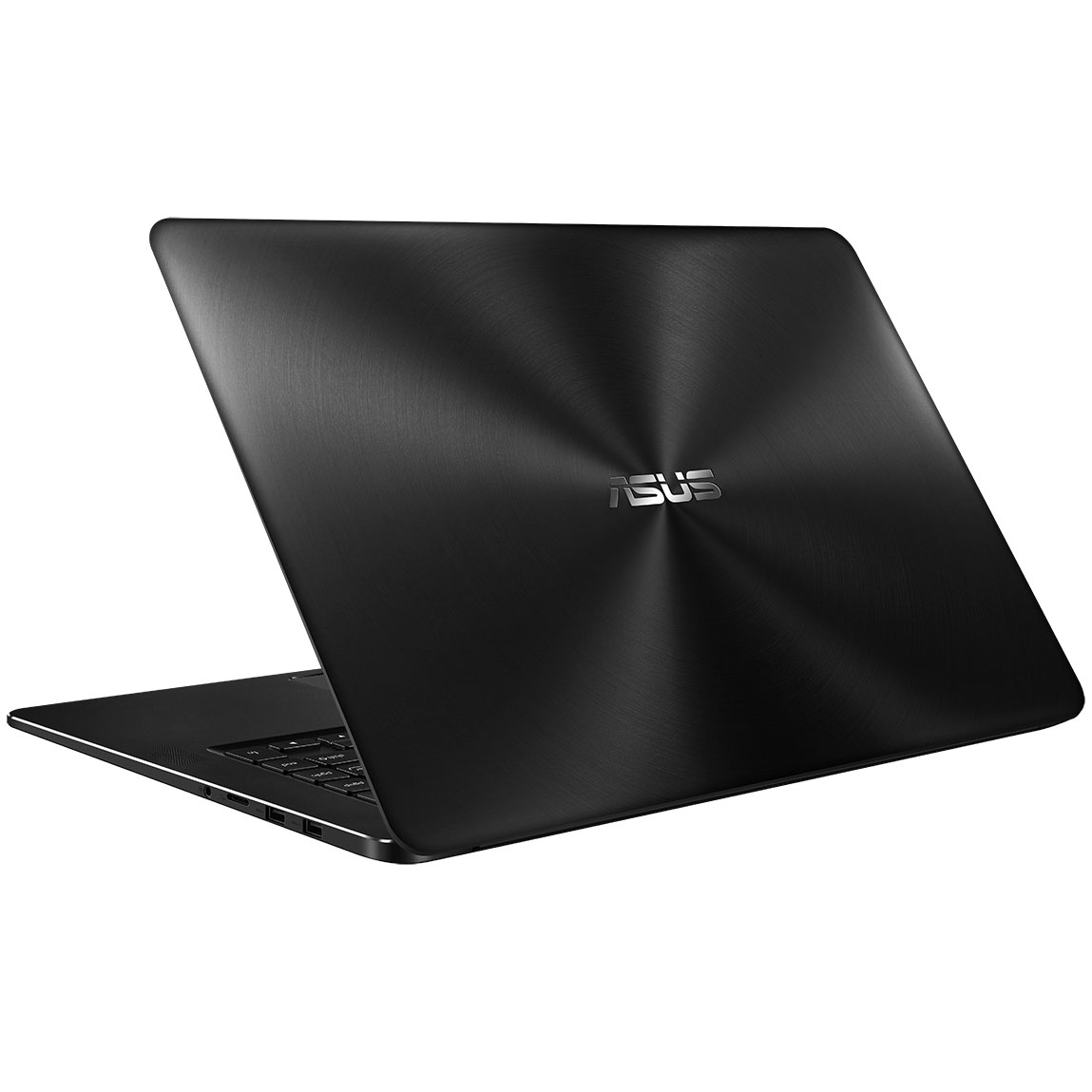 ZenBook Pro UX550VD-BN022R (90NB0ET2-M03420) - Achat / Vente PC portable sur Picata.fr - 1