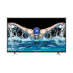 "image produit Strong SRT 43UA6203 - 43"" (109cm) LED UHD 4K SMART TV Picata"