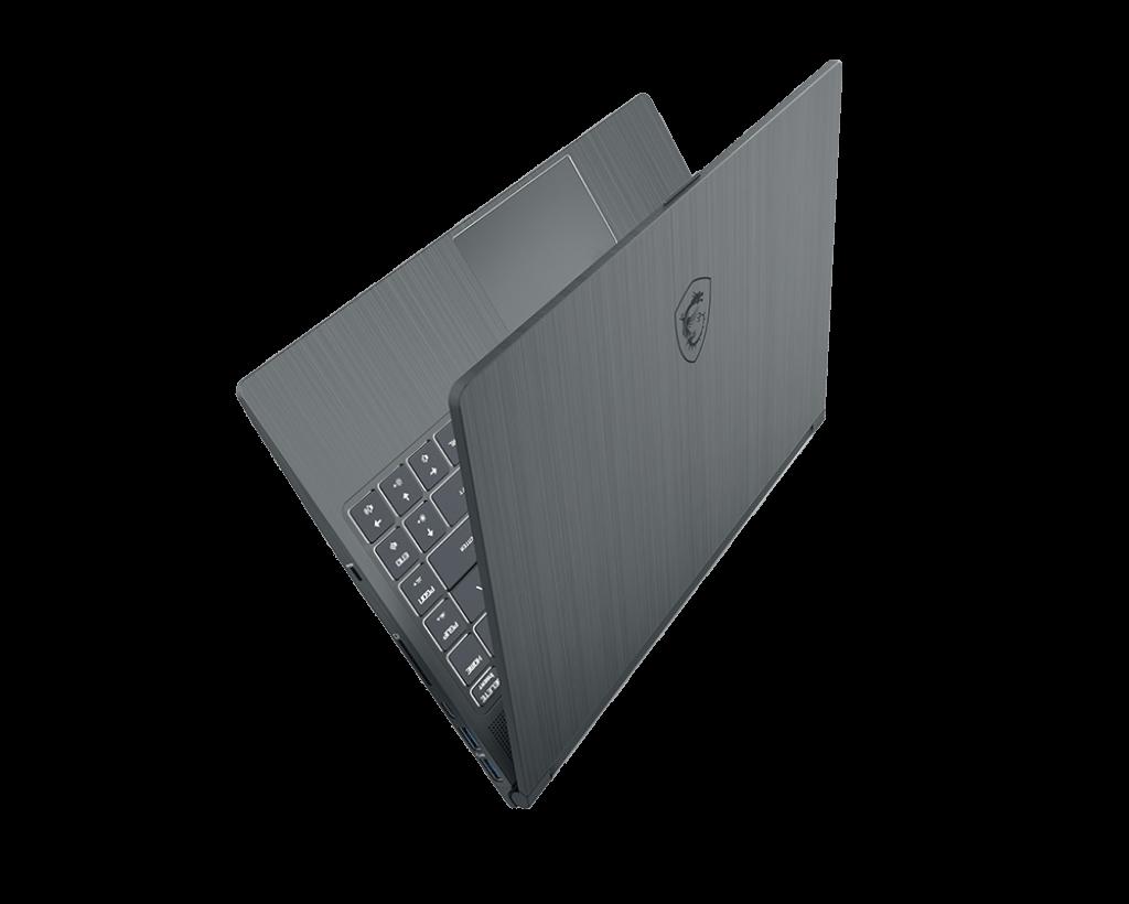 MODERN14 A10M-667 - Achat / Vente PC portable sur Picata.fr - 2