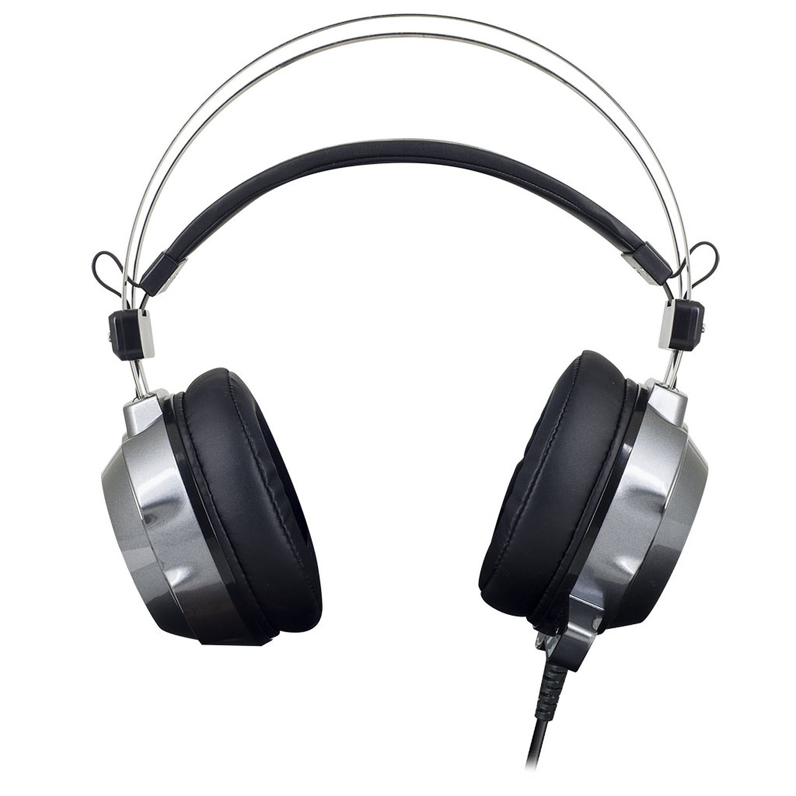ELITE-H30 (MIC-EH30) - Achat / Vente Micro-casque sur Picata.fr - 1