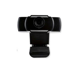 MCL Samar Caméra / Webcam MAGASIN EN LIGNE Cybertek