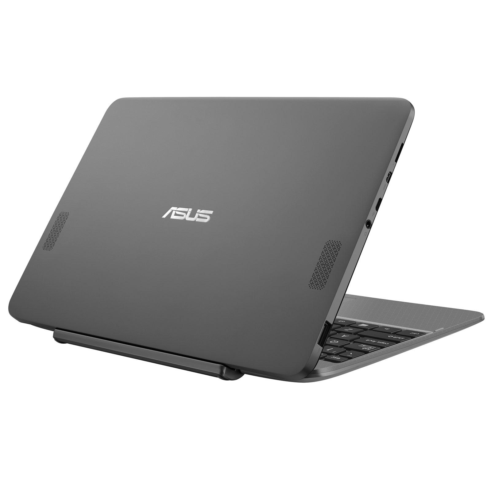 T101HA-GR029RB (T101HA-GR029RB) - Achat / Vente PC portable sur Picata.fr - 1