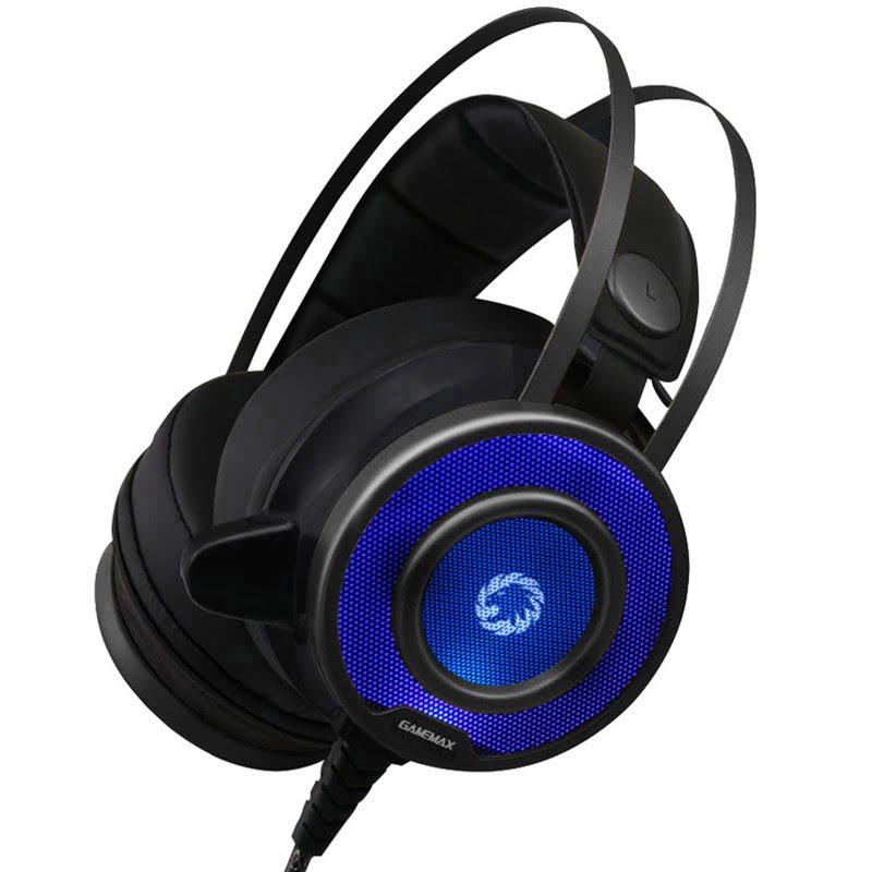 G200 Gaming PRO (G200) - Achat / Vente Micro-casque sur Picata.fr - 4