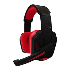 RebornLeague Micro-casque MAGASIN EN LIGNE Cybertek