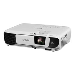 Epson Vidéoprojecteur MAGASIN EN LIGNE Cybertek