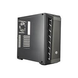 Cooler Master Boîtier PC MAGASIN EN LIGNE Cybertek