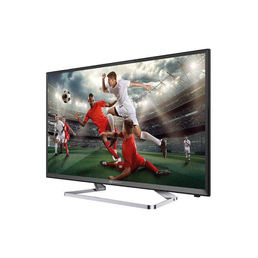 "SRT 32HZ4013N - 32"" (81cm) LED HD (SRT32HZ4013N) - Achat / Vente TV sur Picata.fr - 0"