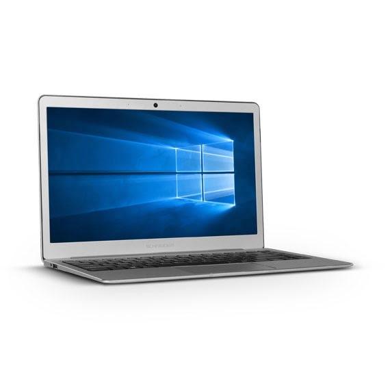 SCL142ALM (SCL142ALM) - Achat / Vente PC portable sur Picata.fr - 0