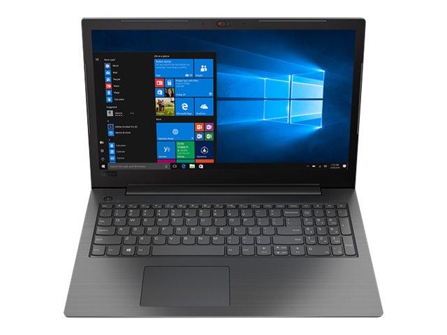 V130-15IKB 81HN00H7FR (81HN00H7FR) - Achat / Vente PC portable sur Picata.fr - 5