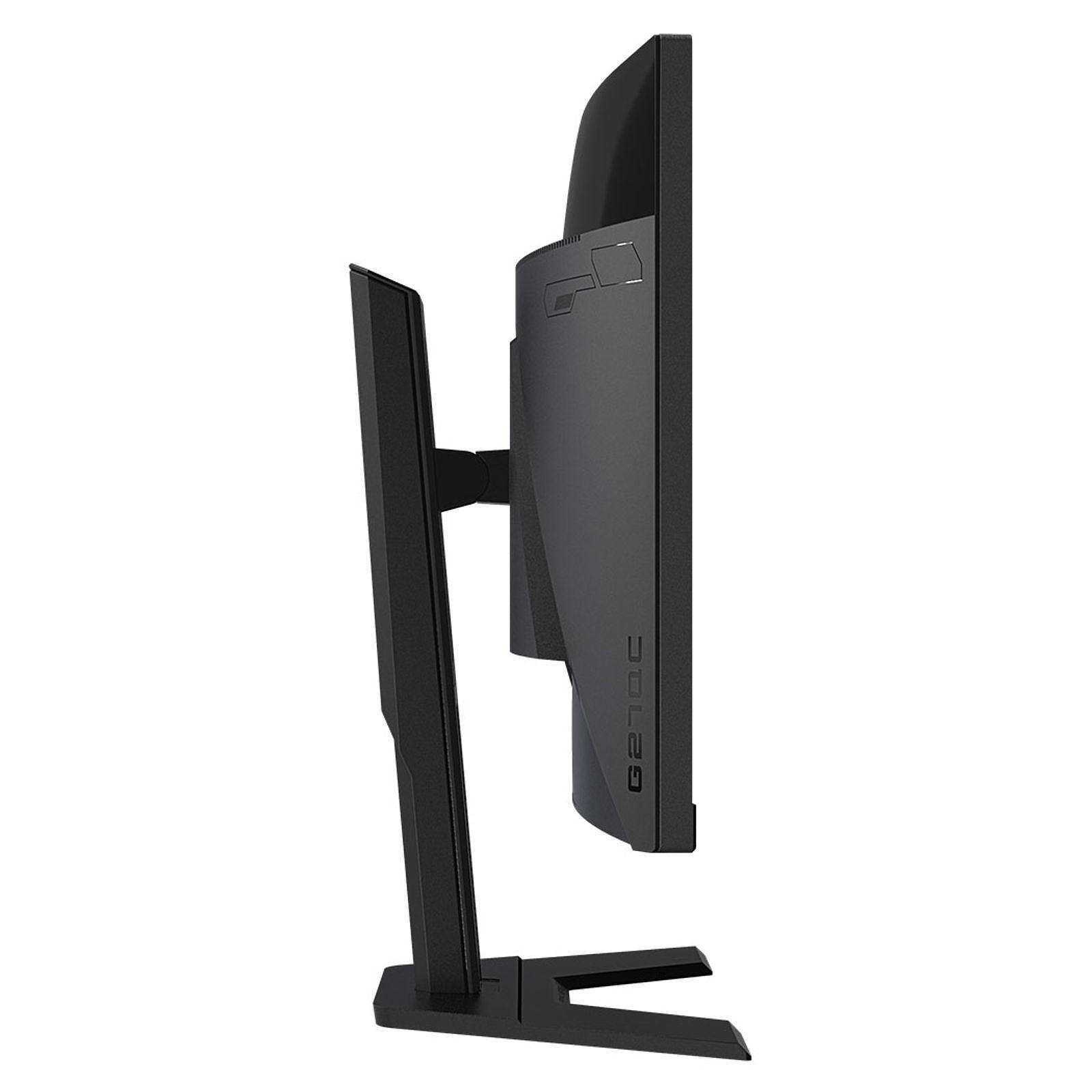 G27FC Gaming Monitor (G27FC) - Achat / Vente Ecran PC sur Picata.fr - 3