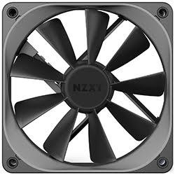 NZXT Ventilateur boîtier MAGASIN EN LIGNE Cybertek