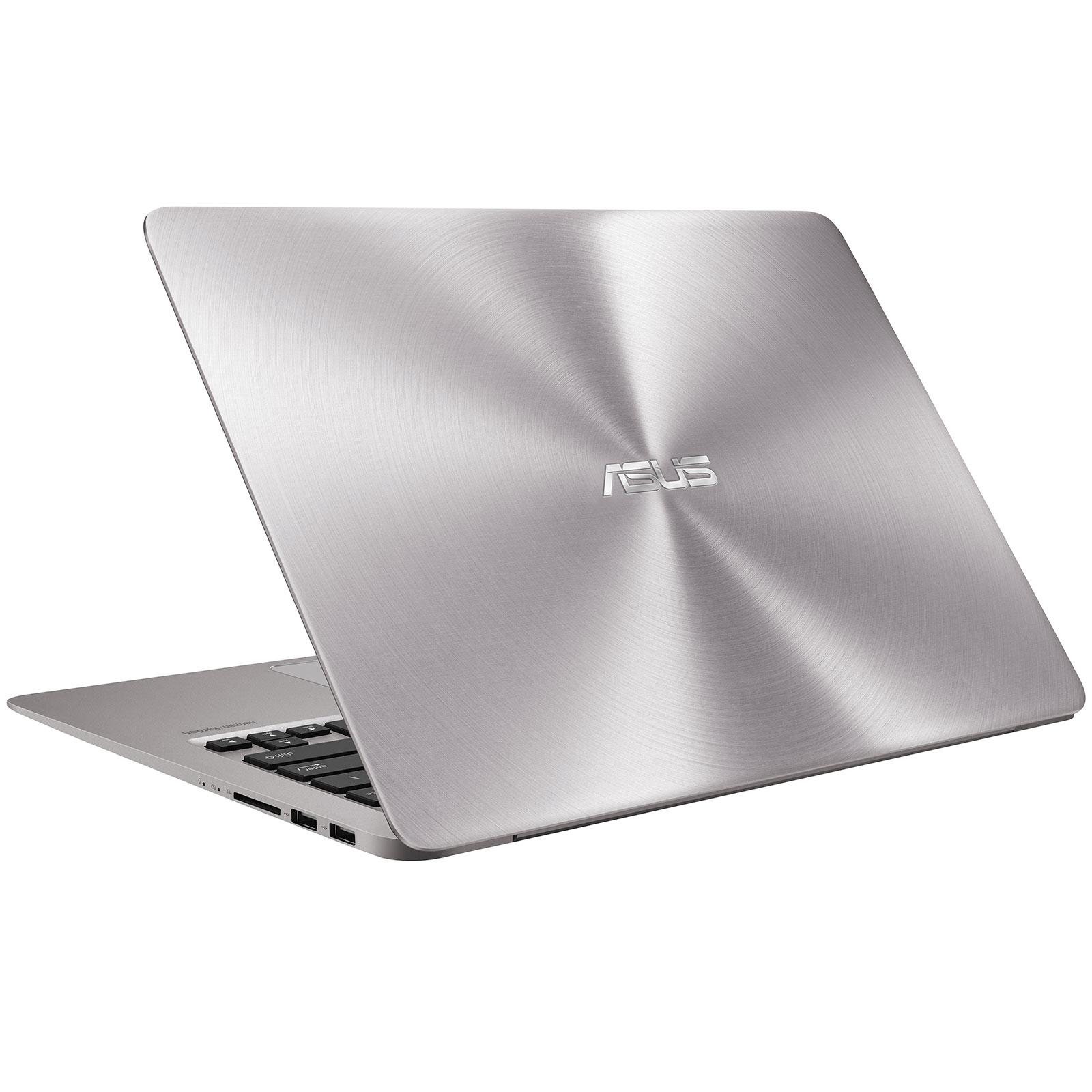UX410UA-GV334R (90NB0DL1-M12430) - Achat / Vente PC portable sur Picata.fr - 2