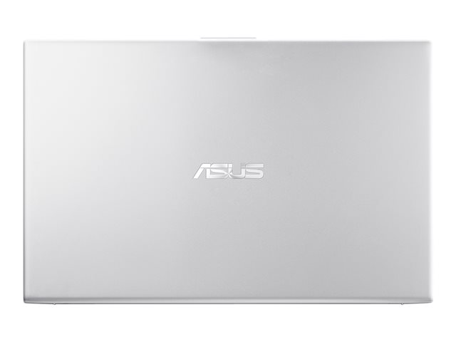 VivoBook 17 X712FB-AU121T (90NB0L41-M01320 --) - Achat / Vente PC portable sur Picata.fr - 1
