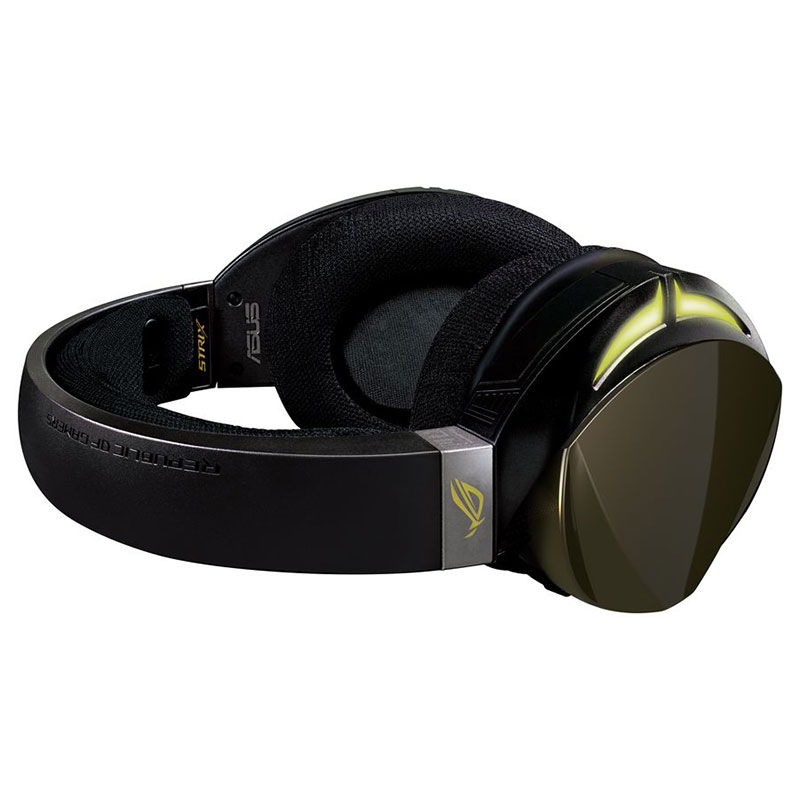 ROG STRIX FUSION 700 (90YH00Z3-B3UA00) - Achat / Vente Micro-casque sur Picata.fr - 1
