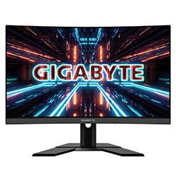 Gigabyte Ecran PC MAGASIN EN LIGNE Cybertek