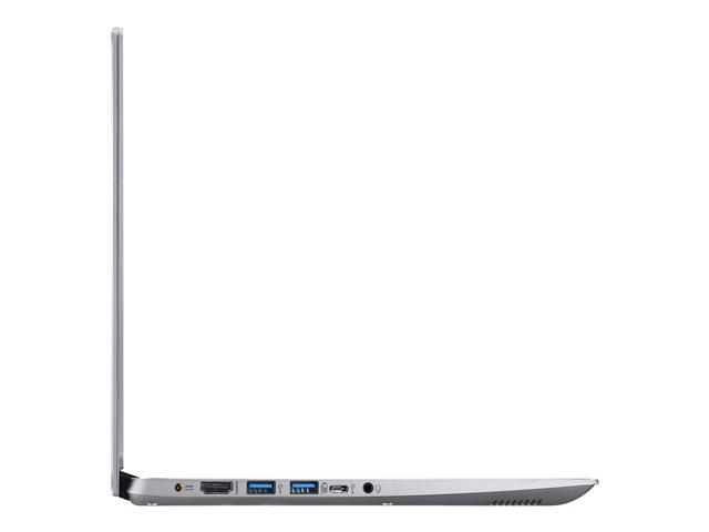 Swift SF314-54-31BJ (NX.GXJEF.014) - Achat / Vente PC portable sur Picata.fr - 1
