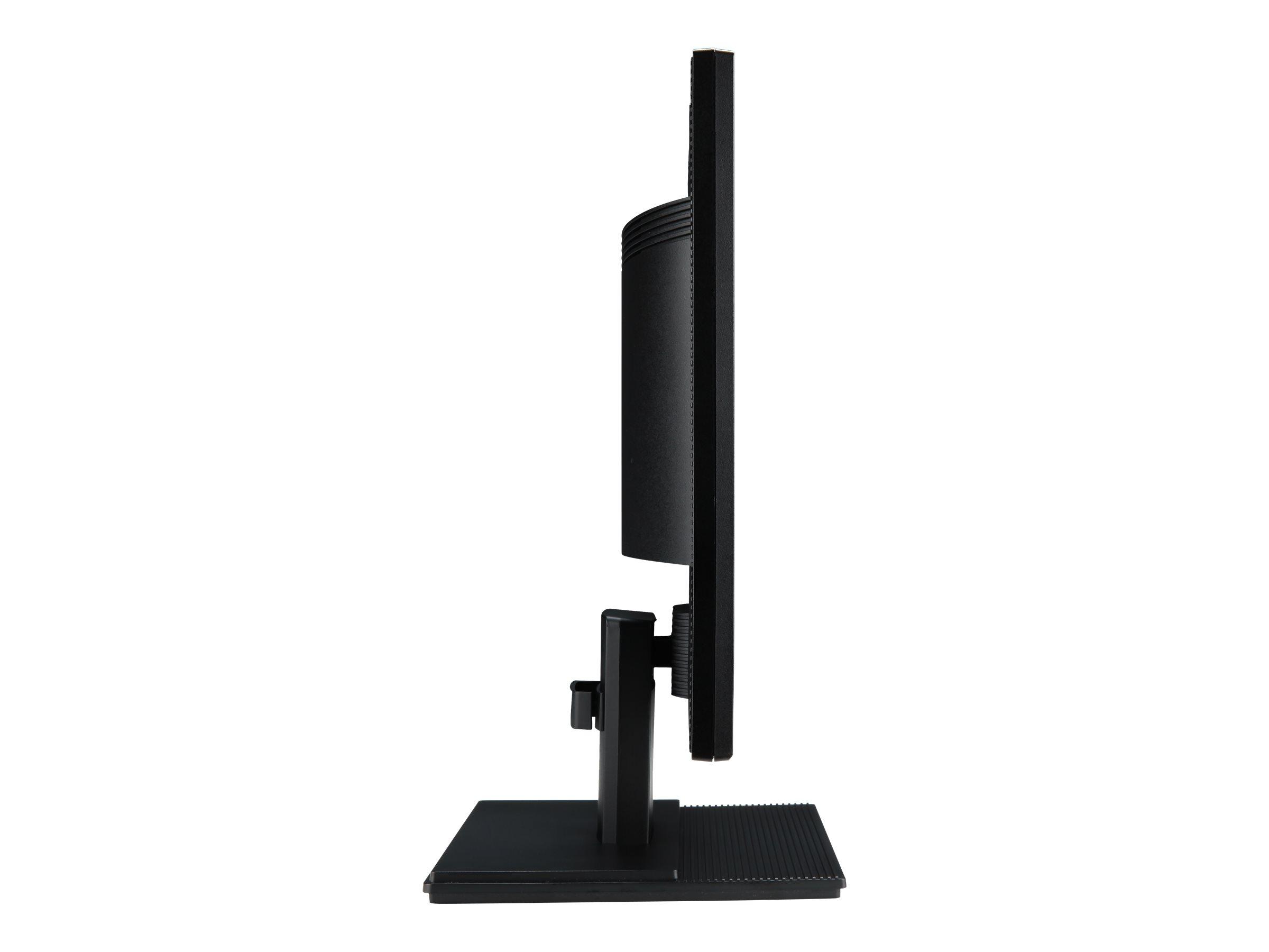 "V206HQL - 19.5"" LED/5ms/Black (UM.IV6EE.B01) - Achat / Vente Ecran PC sur Picata.fr - 2"
