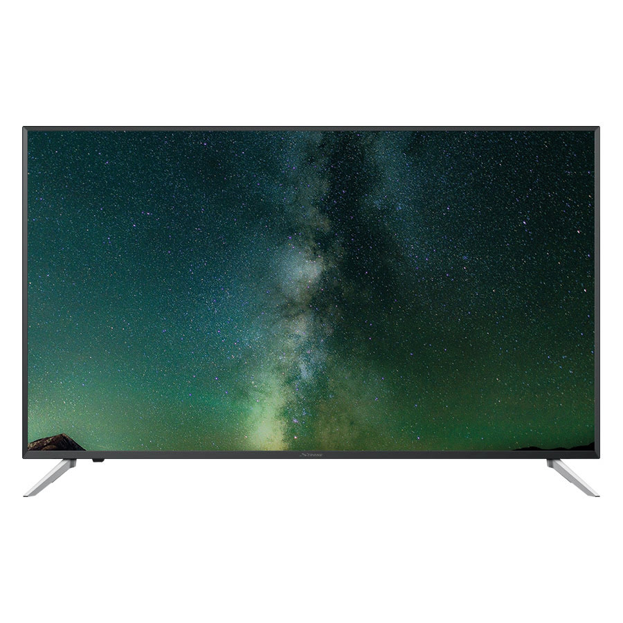 """SRT 50UC4013 - 50"""" (127cm) LED UHD 4K (SRT50UC4013) - Achat / Vente TV sur Picata.fr - 0"""