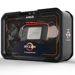 AMD Processeur MAGASIN EN LIGNE Cybertek