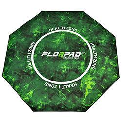 Florpad Accessoire Siège PC Gamer MAGASIN EN LIGNE Cybertek
