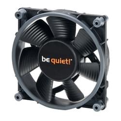 Be Quiet! Ventilateur boîtier MAGASIN EN LIGNE Cybertek