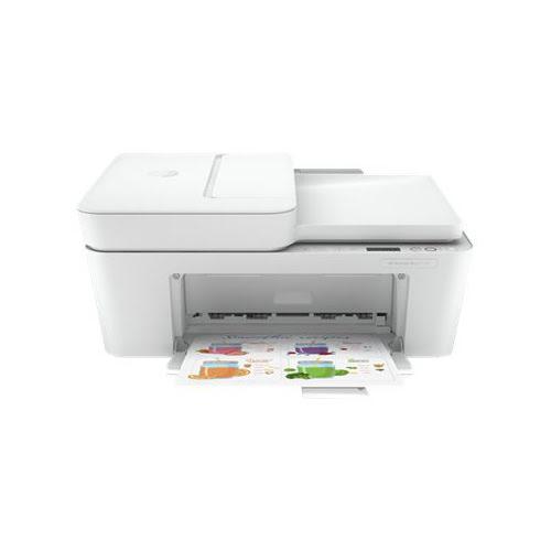 DeskJet Plus 4120 All-in-One Printer (3XV14B#629) - Achat / Vente Imprimante multifonction sur Picata.fr - 0