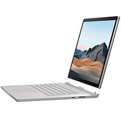 Microsoft PC portable MAGASIN EN LIGNE Cybertek