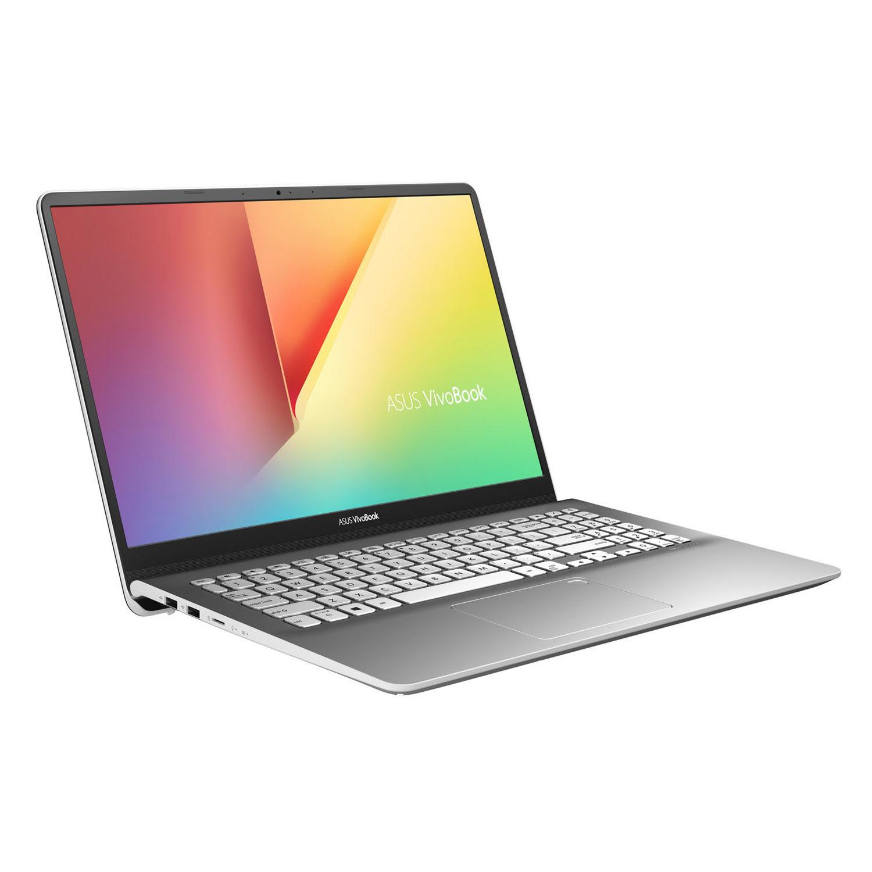 VivoBook S15 S530UA-BQ315T (90NB0I95-M04300) - Achat / Vente PC portable sur Picata.fr - 0