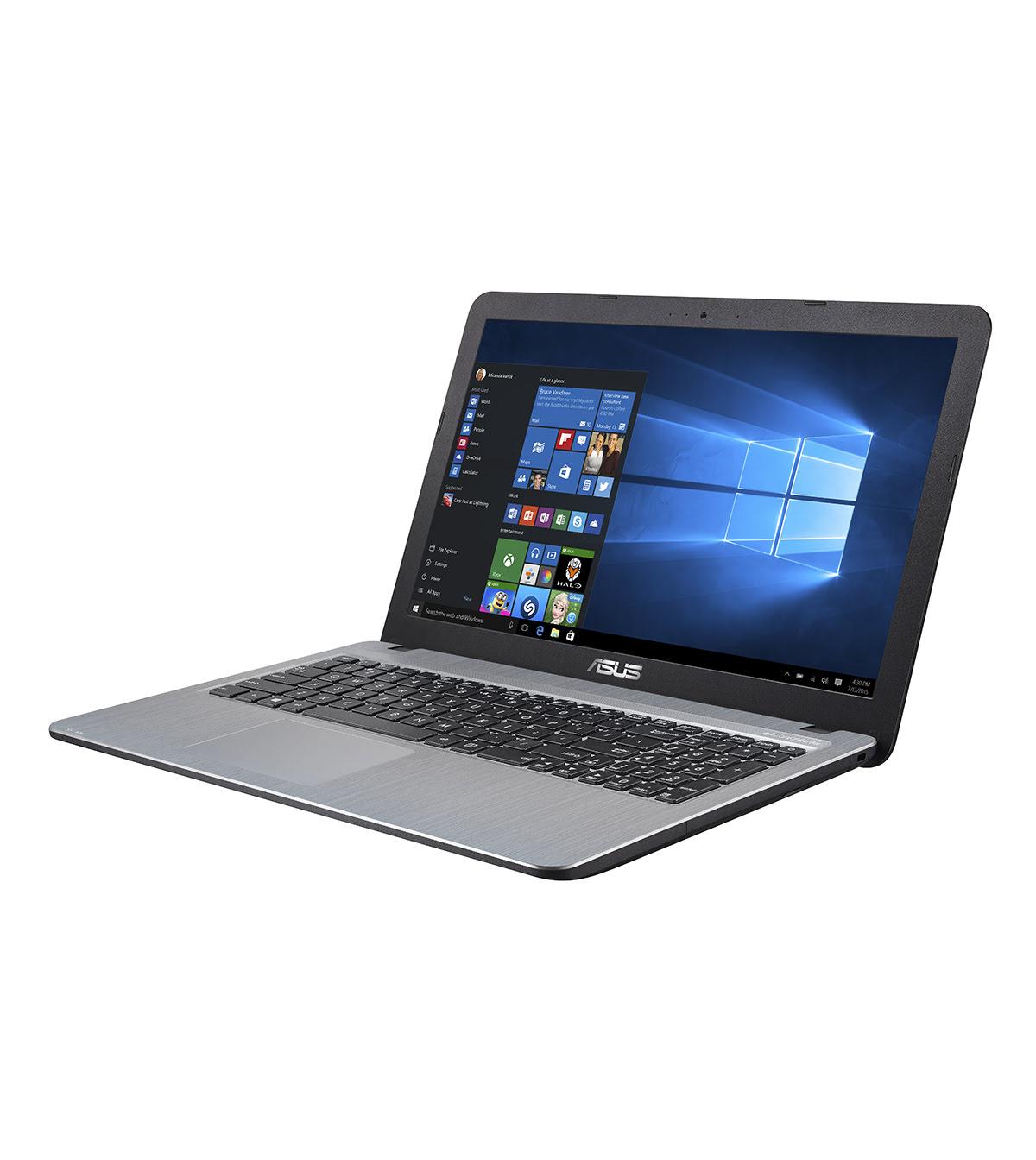 X540LA-XX1303T (90NB0B03-M25310) - Achat / Vente PC portable sur Picata.fr - 6