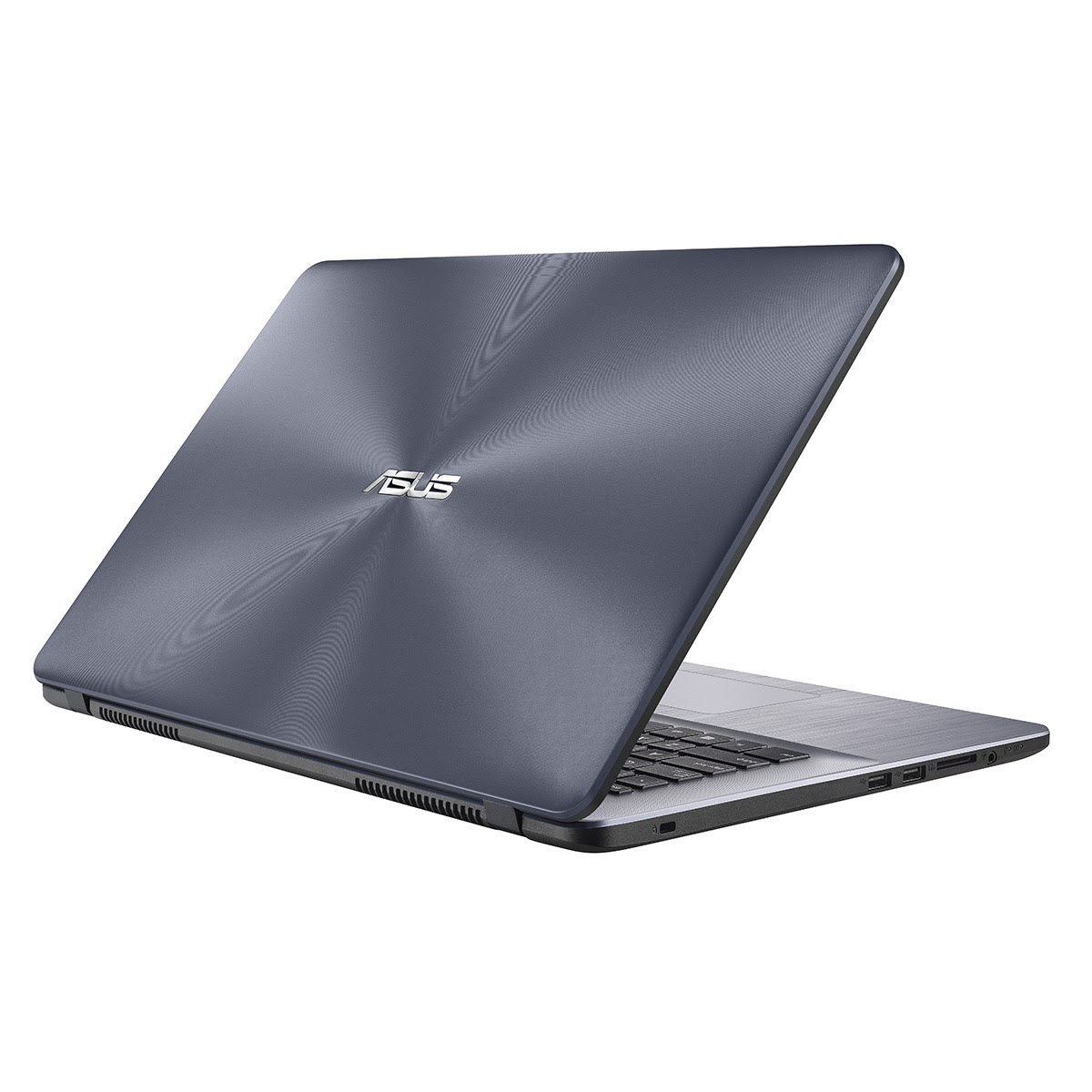 Vivobook 17 X705UA-BX402T (90NB0EV1-M04870) - Achat / Vente PC portable sur Picata.fr - 4