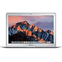 Apple PC portable MAGASIN EN LIGNE Cybertek