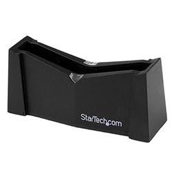 StarTech Boîtier externe MAGASIN EN LIGNE Cybertek