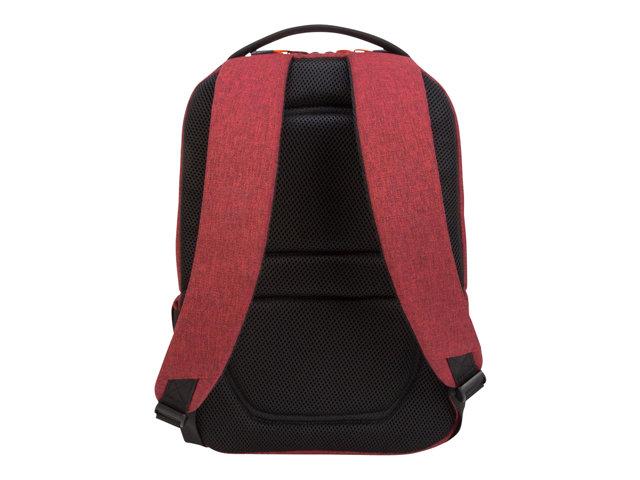 "Groove X2 Compact Back Pack 15"" Coral (TSB95202GL) - Achat / Vente Sac et sacoche sur Picata.fr - 1"