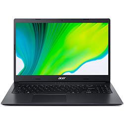 Acer PC portable MAGASIN EN LIGNE Cybertek