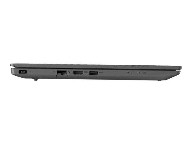 V130-15 81HN00FBFR (81HN00FBFR) - Achat / Vente PC portable sur Picata.fr - 2