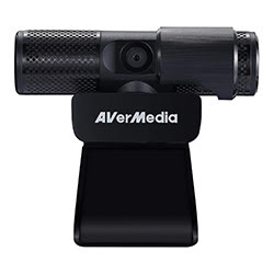 Avermedia Caméra / Webcam MAGASIN EN LIGNE Cybertek