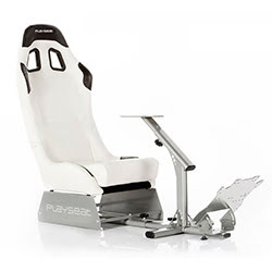Playseat Siège PC Gamer MAGASIN EN LIGNE Cybertek