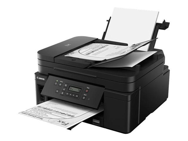 PIXMA GM4050 (3111C006) - Achat / Vente Imprimante multifonction sur Picata.fr - 3