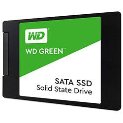 WD Disque SSD MAGASIN EN LIGNE Cybertek